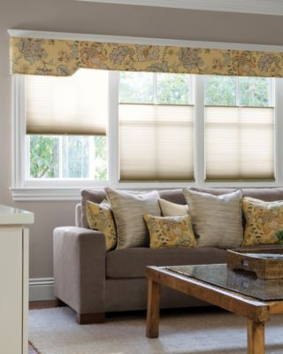 57 Best Windows Images On Pinterest Sheet Curtains