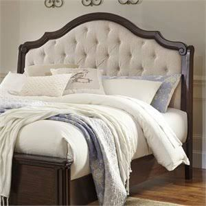17 best ideas about bed frame sale on pinterest bedrooms white bedroom set and beautiful bedrooms