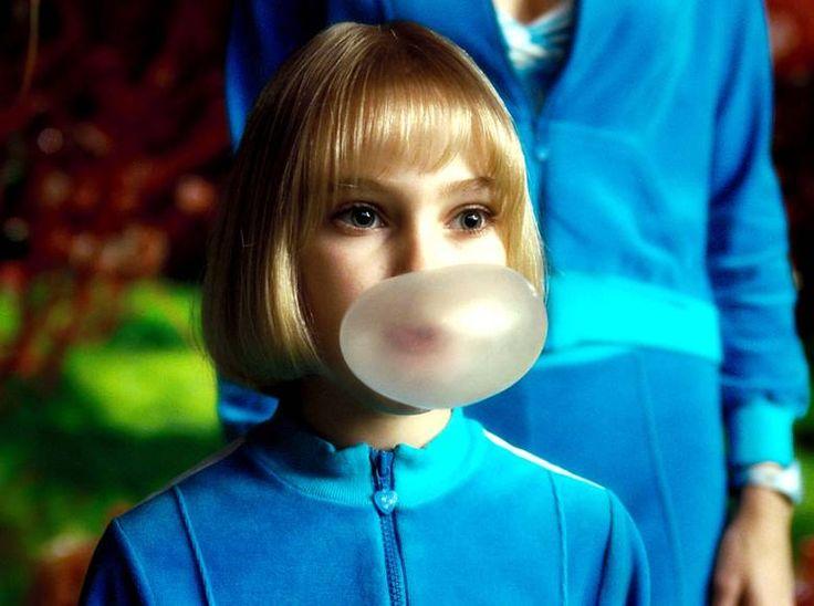 Veja como está a garota da Fantástica fabrica de chocolates http://ativando.com.br/celebridades/veja-como-esta-a-garota-da-fantastica-fabrica-de-chocolates/