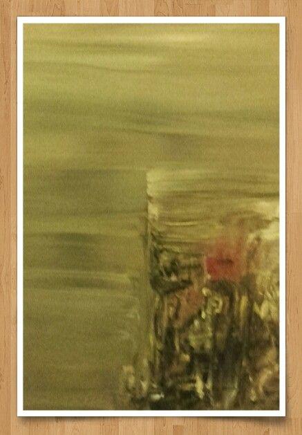 Un sogno in un bicchiere