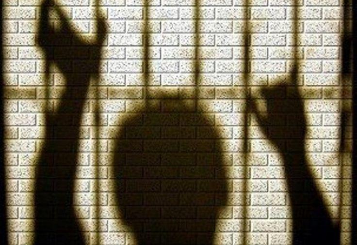 Na tarde de hoje (26), a Polícia Civil, por meio da equipe de policiais da Delegacia de Polícia da Comarca de Cunha Porã (SC), cumpriu mandado de prisão por sentença definitiva em desfavor de um