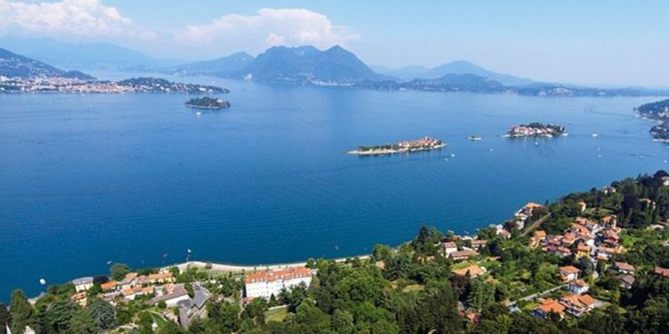 Lago maggiore stresa lago maggiore isola bella lago for Stresa lake maggiore