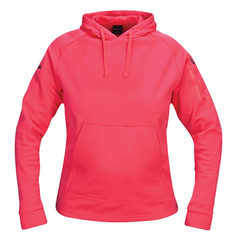 Propper Women's Cover™ Hoodie