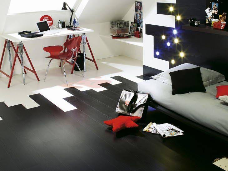 les 25 meilleures id es de la cat gorie tr teaux leroy merlin sur pinterest etabli leroy. Black Bedroom Furniture Sets. Home Design Ideas