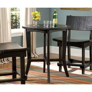 15 best Bistro tables images on Pinterest Bistro tables Bistro