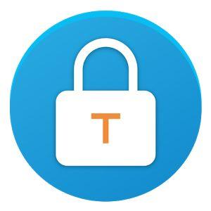 Download Smart AppLock 2 Pro v3.13.8 Full Apk