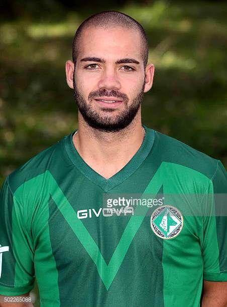 Italian League Serie B_20152016 / Davide Biraschi