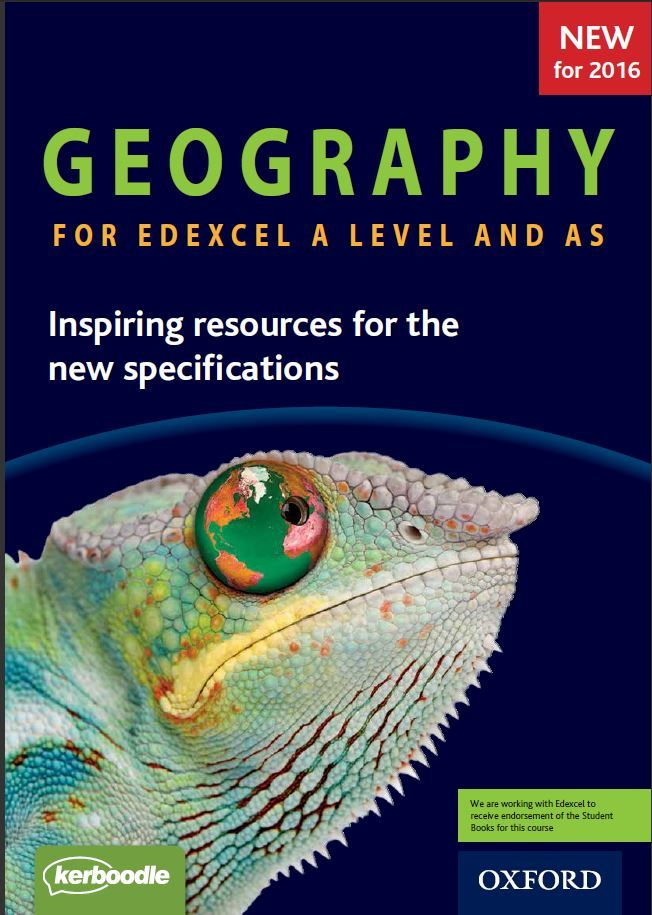 edexcel geography coursework This update contains useful information for a level geography  get edexcel a  level geography coursework marking pre-recorded training.