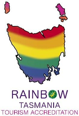 The Port Arthur Historic Site Management Authority (PAHSMA) is proud to have received Rainbow Tasmania Tourism Accreditation  http://www.portarthur.org.au/index.aspx?sys=News%20Article&intID=3062
