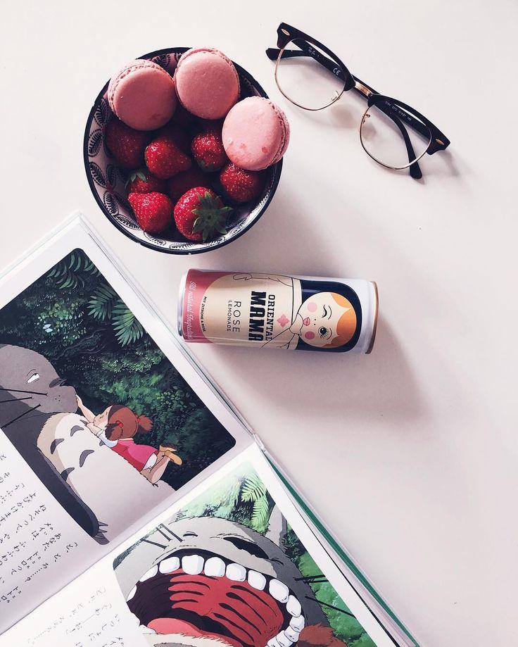 See this Instagram photo by @nekomatahime • 11.8k likes