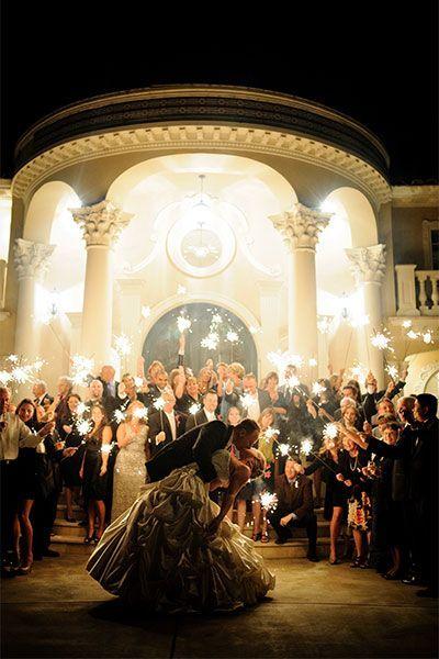 super festa de casamento
