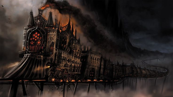 Epic Orchestra Music Compilation - Halloween Special | Dark Battle 2