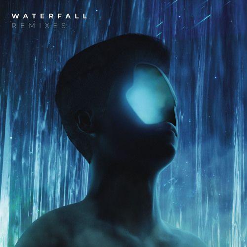Petit Biscuit - Waterfall(ft. Panama)[Electric Mantis Remix]
