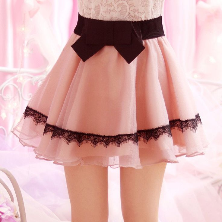 1000 ideas about silk organza on pinterest princess for What do we use silk for
