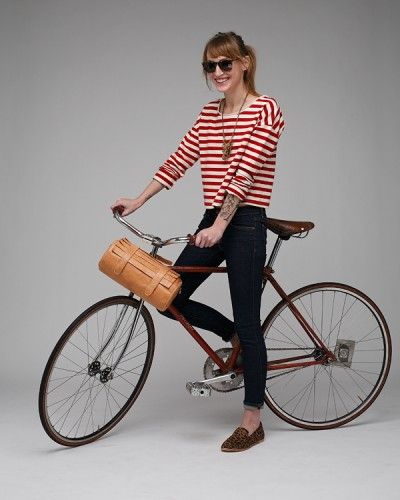i just realized that there are way too many bike accessories that are must-haves to me.... but i guess that's the good thing about having an imaginary bike.