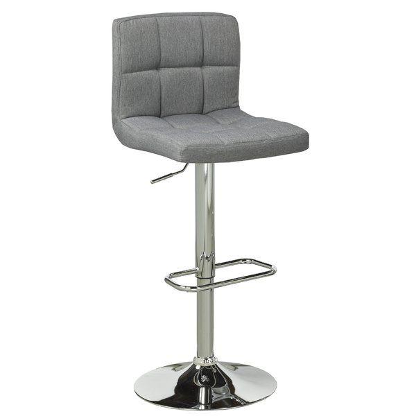 Best 25 Breakfast bar stools ideas on Pinterest Counter  : b10e6fc6093bc9b40cb58d712467ac67 from www.pinterest.com size 600 x 600 jpeg 18kB