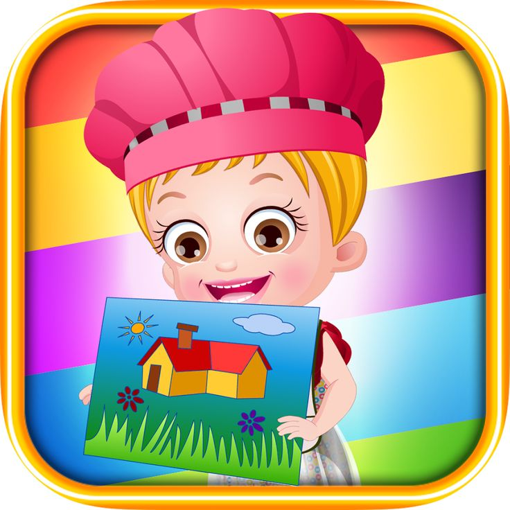 48 Best Images About Baby Hazel Learning Games On Pinterest
