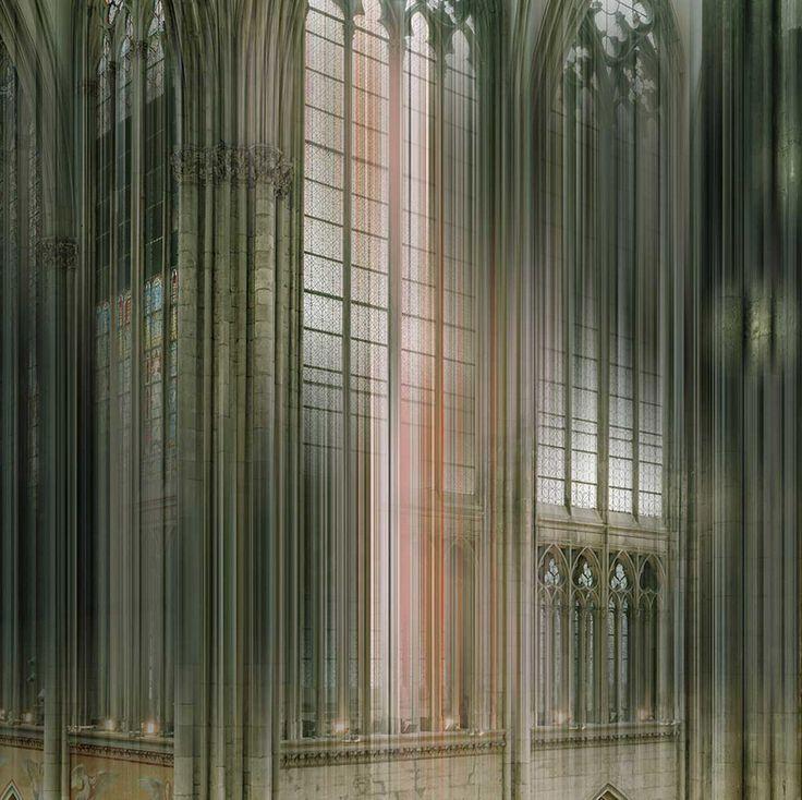 distorted-architecture-ralf-brueck-designboom-03