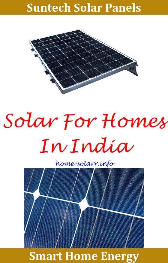 Getting Solar Panels For Your House Home Design Plans Depot Canada Simple Energy Efficient How To Build Own Panel