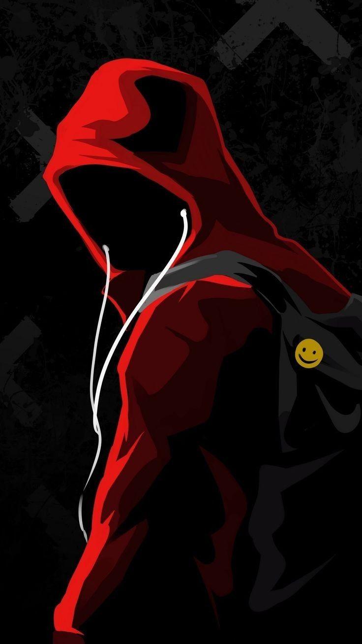 Black And Red My Favourite Graffiti Wallpaper Neon Wallpaper Cartoon Wallpaper Hd