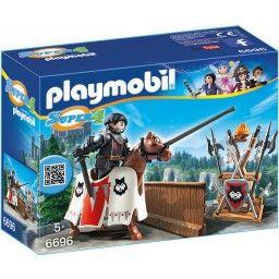 Suchergebnisse für: 'Playmobil'