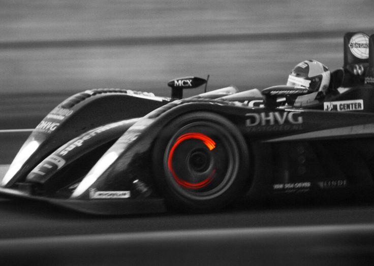 LMP hot brakes #Brakeglow shot #mod #car #turbo #smokinghot #racing #glowingbrakes #safety #carlife #race #drift