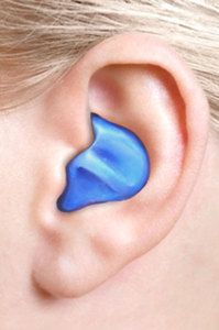 So I found these - tried 'em, and now I am in love with them! These things are superb! Best Earplugs I have ever bought - now lets just see how long I can look after them :0  DIY Custom Molded Silicone Ear Plugs - Custom Fit - 2 PAIRS - Quick Dispatch | eBay