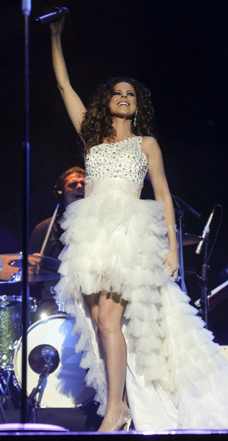 representante de españa en eurovision 2010