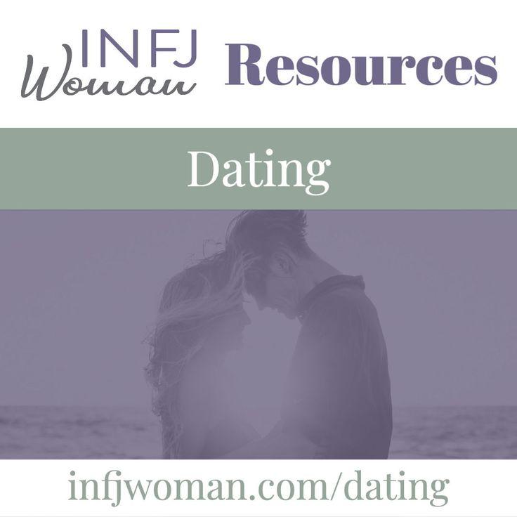 dating anniversary ideas
