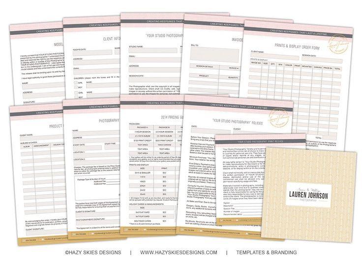 freelance pr contract template
