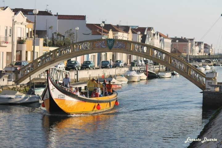 aveiro girls Located in the heart of aveiro, suites & hostel cidade aveiro offers accommodation in a completely refurbished building, a 2-minute walk from the aveiro.