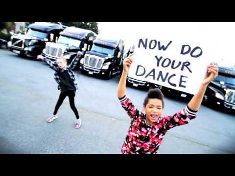 Janet Jackson - BURNITUP! Feat. Missy Elliott (Lyric Video) - YouTube