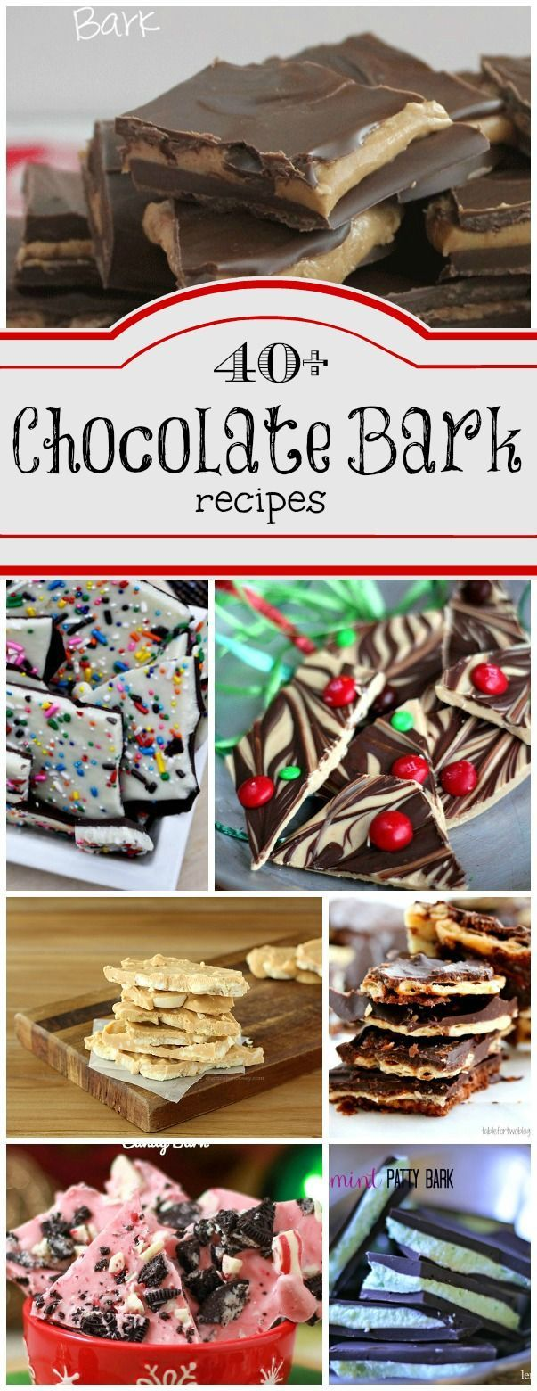 clothes for fashion photoshoot Chocolate Bark is the easiest candy you can make  Here are 40  Chocolate Bark Candy recipes found at http   ChocolateChocolateandmore com