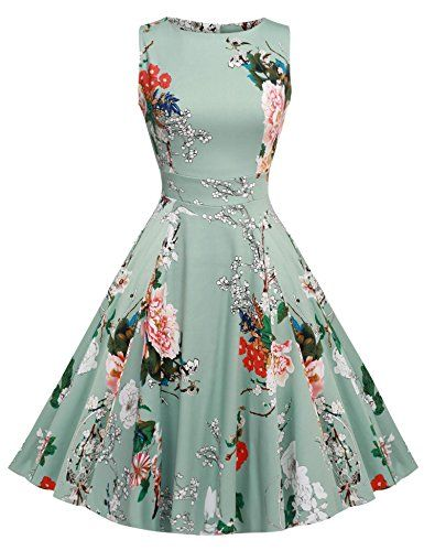 "Of the 3 ""Jenny Lee from Call the Midwife"" dresses I'm presently pinning, this would come in third - but still cute!"