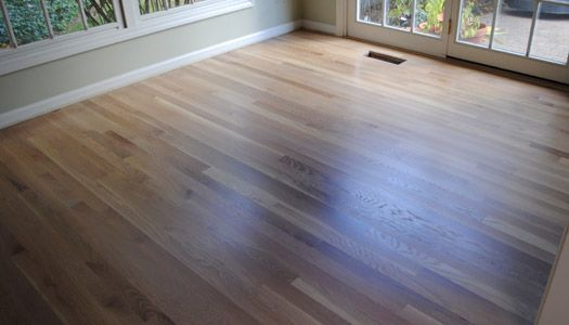 32 Best Images About Floor Stain Colors On Pinterest