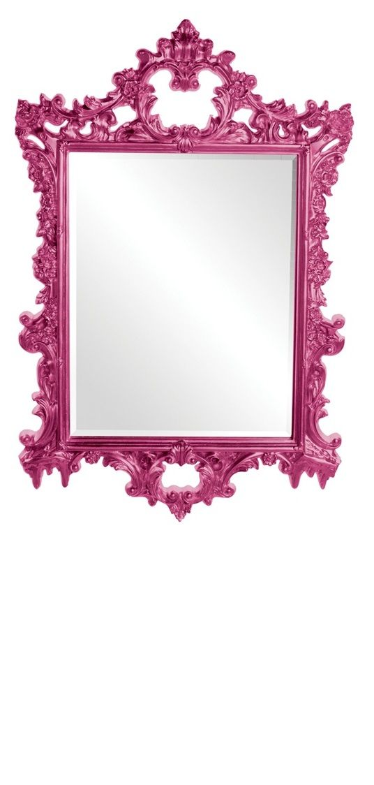 149 best MIRRORS images on Pinterest | Mirrors, Home ideas and ...