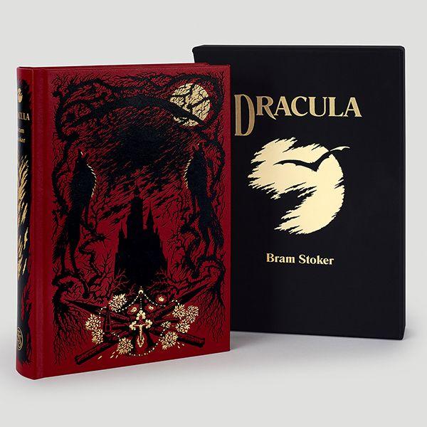 Dracula In 2021 Dracula Book Gothic Books Dracula