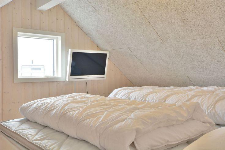 best 25  sleeping loft ideas on pinterest