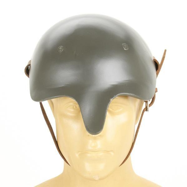 International Military Antiques | WW1 Armor | German helmet, Ww1