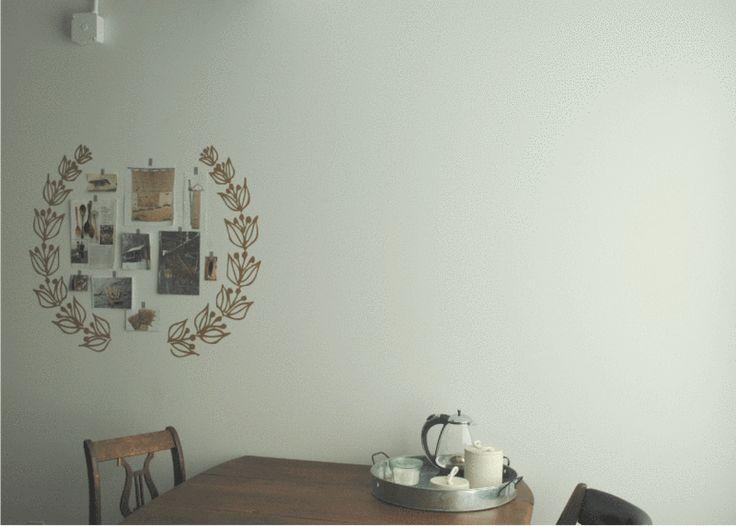 .Wall Art, Wall Decor, Shanna Murray, Illustration Decals, Shanna Coffee, Wall Decals, Murray Illustration, Murray Wall, Murray Decals