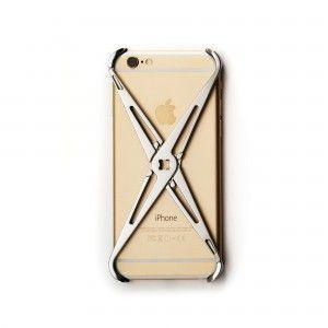 Luxury iPhone Case - Lucidream eXo Designed by Ramak Radmard   #iphone #iphonecase #Design #Luxury #Clasic