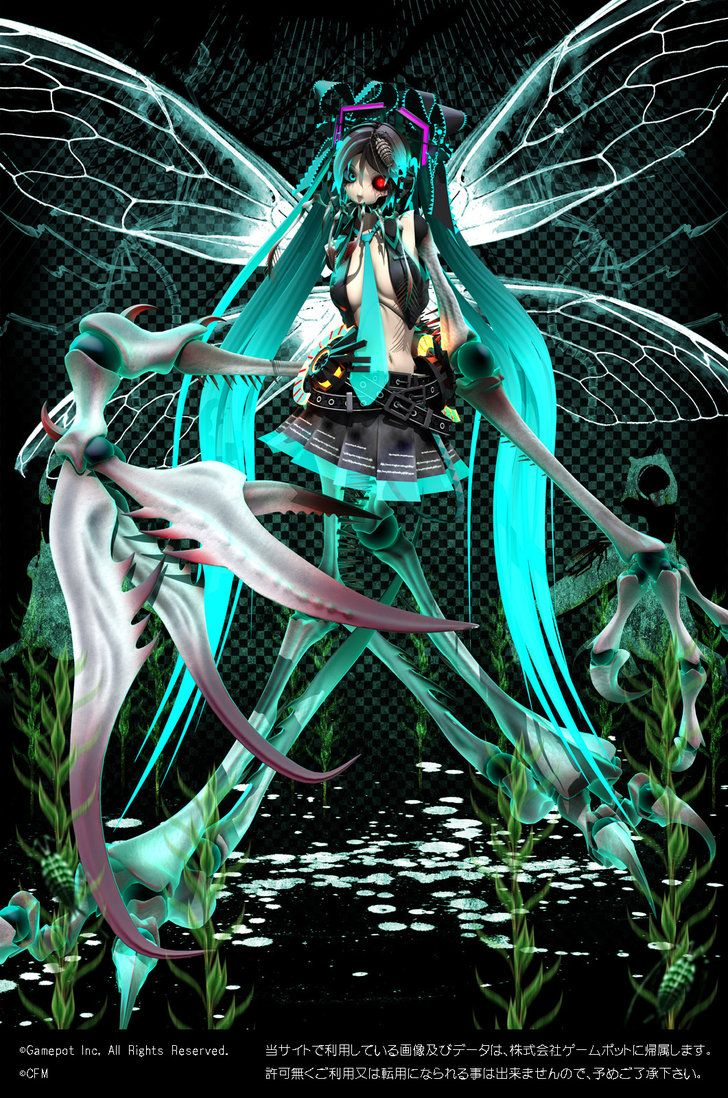 101 best Deino images on Pinterest | Vocaloid, Hatsune miku and Music