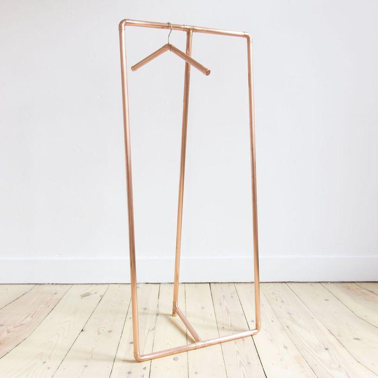 Comment-faire-un-portant-porte-vetements-deco-Auguste_et_Claire-Cuivre