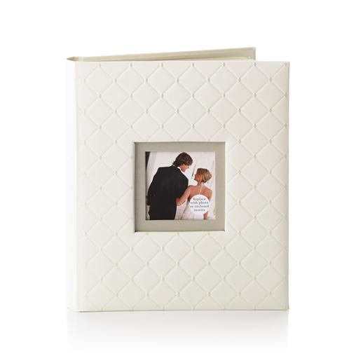 Anniversary Guest Books amp Books for Couples  Hallmark