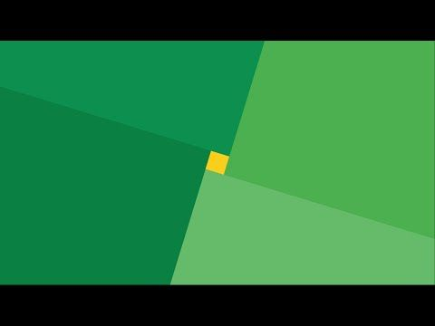Palette Perfect: How Material Design Makes Color Easy - YouTube