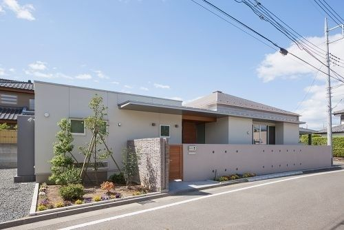 ball-house ball-house|重量木骨の家 選ばれた工務店と建てる木造注文住宅
