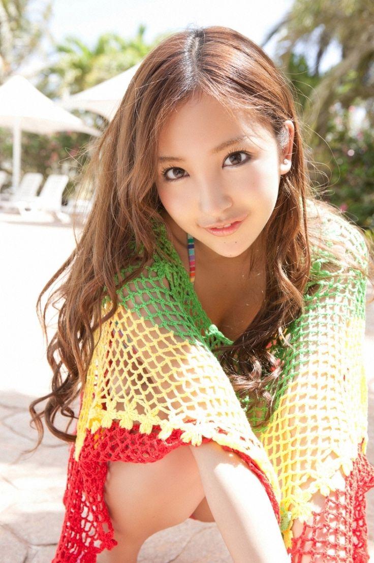 今日は、例のあの人を・・・(注:ボルデモートではない) 2の画像   AKB48画像屋 もやしもん