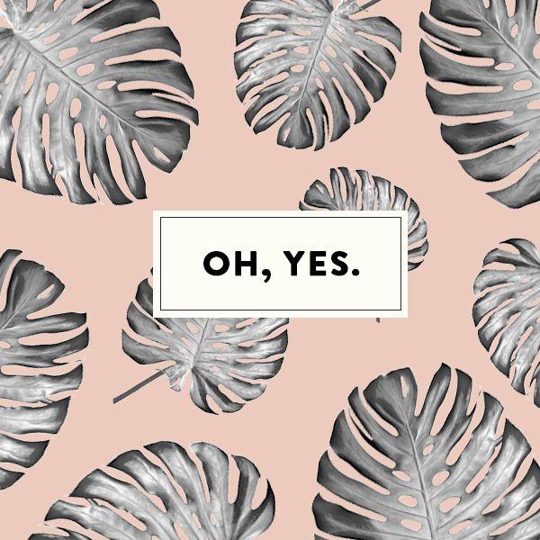 pattern. by Karen Hofstetter www.karenhofstetter.com