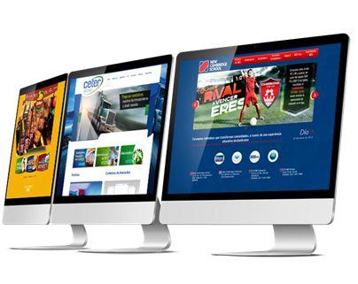http://www.diseno360.com - #DiseñoWeb #Granada , Creamos tu #web desde 199€ - todo incluido. - #Agencia de #Diseño #Web #Granada, #TiendaOnline Economica, #DesarrolloWeb, #PublicidadOnline y #Posicionamiento #SEO. #Diseño #Profesional y al mejor precio. #Tiendas #Online desde 499€ con mantenimiento #web incluido. www.diseno360.com