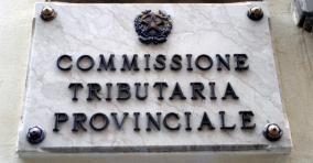 Contenzioso tributario, giù del 7,25% nel primo trimestre 2014 | Confprofessioni